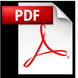 nota_tecnica_cfm_02-2012.pdf