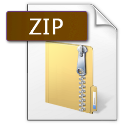 novo_codigo_etica_medica.zip